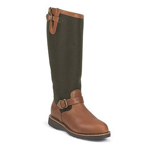 Chippewa Boots® Ladies Snake Boots