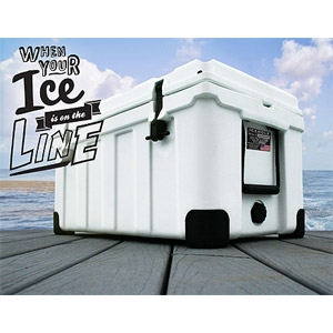 ICEHOLE® Coolers