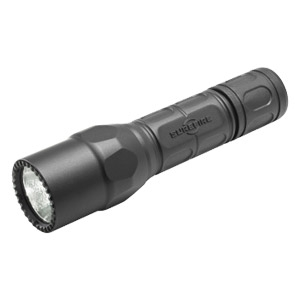 Surefire® Flashlights and Accessories