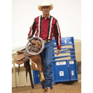 Wrangler® Men's Apparel