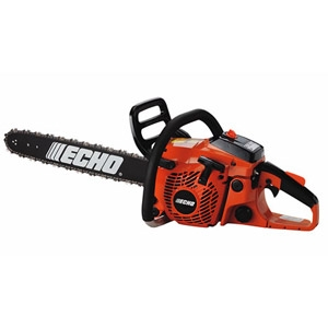 Echo Chainsaws