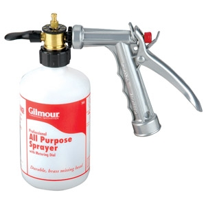 Gilmore All Purpose Sprayer