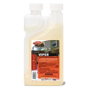 Martin's® Viper® Insecticide Concentrate
