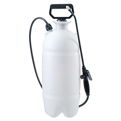 Green Thumb 2-Gallon Tank Sprayer