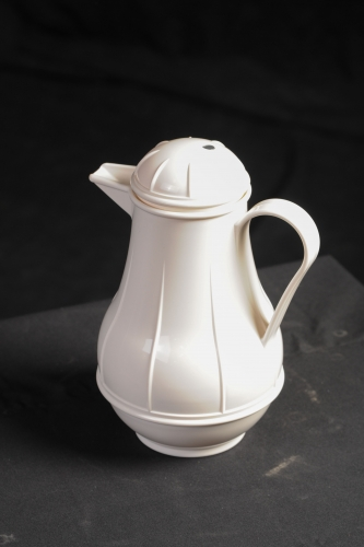 Pitcher, Coffee