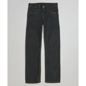 Levi's Boys' (8-20) 514™ Straight Fit Jeans