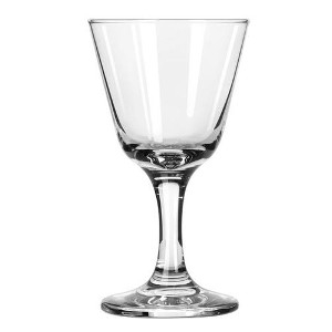 Cocktail Glass, 6 oz.