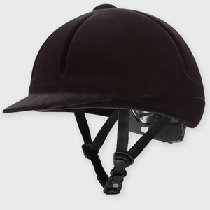 Troxel Riding Helmets