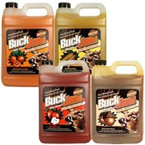 Evolved Habitats® Buck Jam Deer Mineral Lick/Attractant