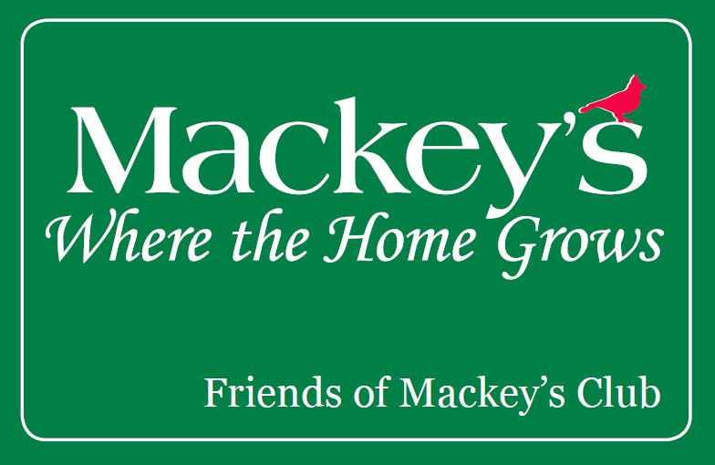 Friends of Mackey's Clubs